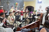 cantata no prado (2)