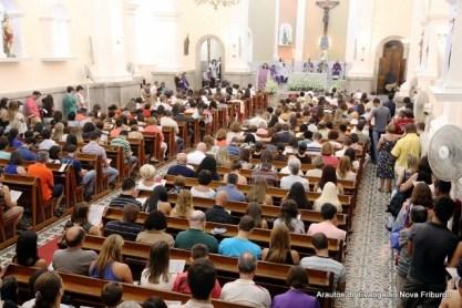 Arautos e Diocese NF (1)