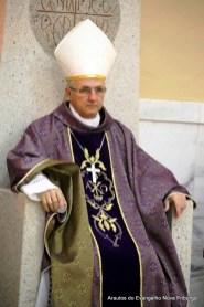 Arautos e Diocese NF (2)
