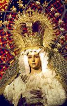 Arautos de Maria (7)
