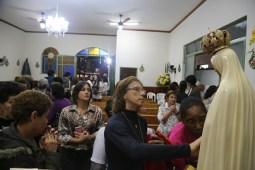 Capela Sto Antônio (5)