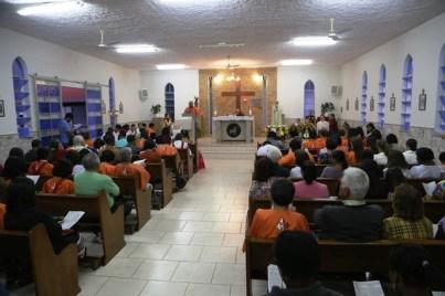 1º Sábado em Cordeiro - RJ (2)