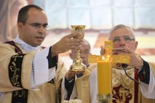Diacono Fernando (2)