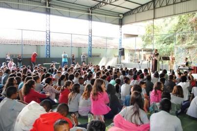 Escola Moreira Franco (1)