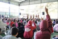 Escola Moreira Franco (3)