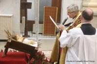 Vésperas de Santa Maria Mãe de Deus (11)