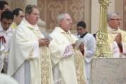 Visita do Núncio Apostólico (16)