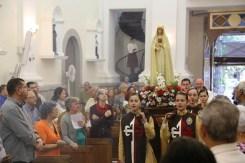 Arautos do Evangelho - Catedral (1)