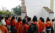 Convento da Luz (2)
