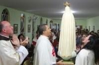 Oratório em Cantagalo (4)