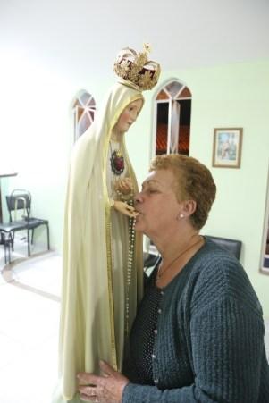 Oratório em Cantagalo (9)