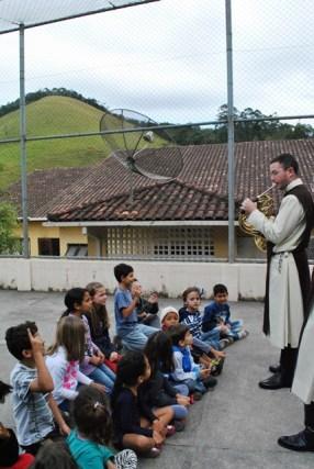 São Pedro da Serra (1)