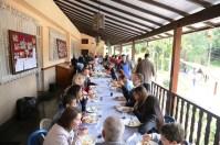 Almoço Beneficente (8)