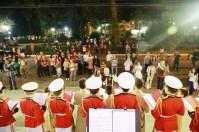 Cantata no Fórum - 2015 (5)