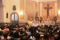Missa do Galo na Catedral (3)