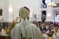 Missa do Crisma (3)