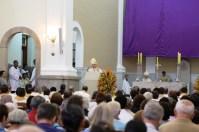 Missa do Crisma (4)