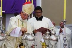 Missa do Crisma (9)