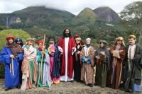 Corpus Christi 2013 (3)