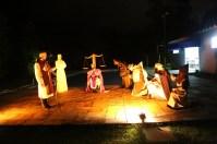 Corpus Christi 2013 (5)