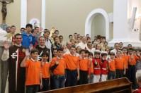 Corpus Christi 2013 (6)
