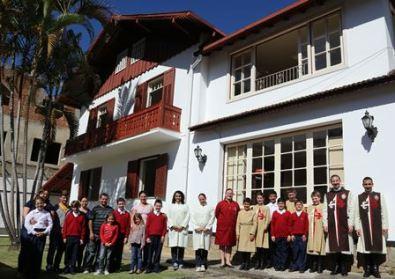 colegio ae nf