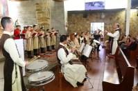 Cantata Arautos (3)
