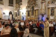 Cantata Arautos no Rio (4)