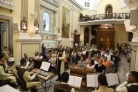 Cantata Cantagalo (3)