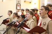 Cantata Cantagalo (5)