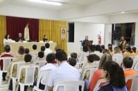 formatura colégio Arautos (2)