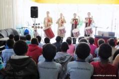 Arautos - Projeto C. Claudir (4)