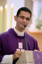 Arautos e Diocese NF (3)