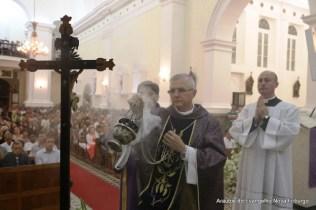 Arautos e Diocese NF (4)
