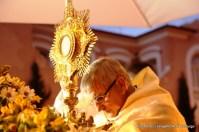 Arautos Corpus Christi (9)