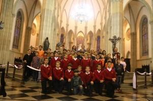 Corpus Christi (11)