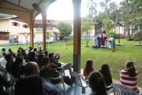 Corpus Christi (15)