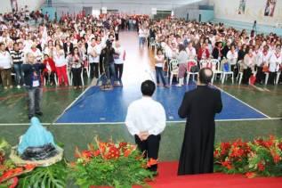 Apostolado da Oração - Arautos (4)