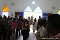 Oratório (2)