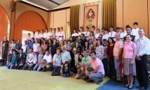 Arautos & Família (5)