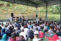 Escola Moreira Franco (2)