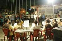 Cantata na Praça Demerval (5)
