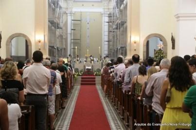 Missa do Galo (1)