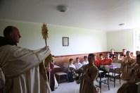 Início das aulas (4)