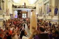 Oratórios em Cantagalo (10)