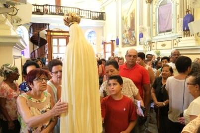 Oratórios em Cantagalo (14)