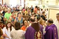 Oratórios em Cantagalo (7)