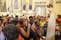 Oratórios em Cantagalo