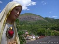 Paróquia Sto Antônio (14)