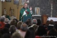 Paróquia Sto Antônio (3)